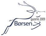 gazelle20091
